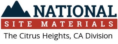 Citrus Heights Site Materials